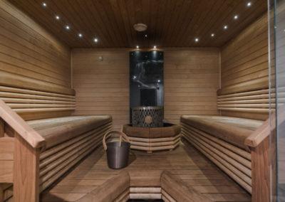 pakilan-sauna-002