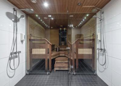 pakilan-sauna-003
