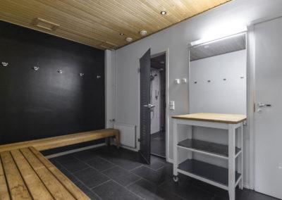 pakilan-sauna-004